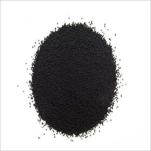 Carbon Black IB 550 A