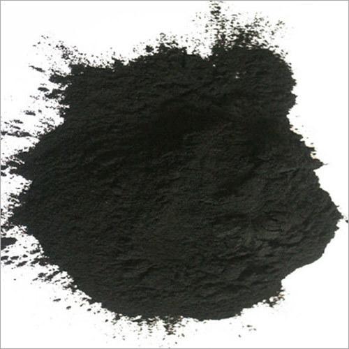 Carbon Black IB 660 C