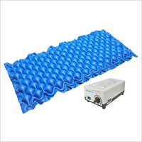 Bubble Type Air Bed Mattress