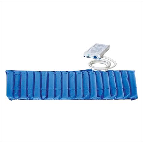 Spiral Type Air Bed Mattress