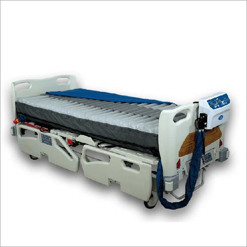 Nayome Swdn Air Bed Mattress