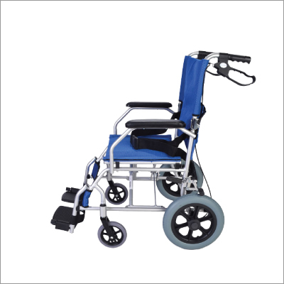 Exclusive Wheelchair