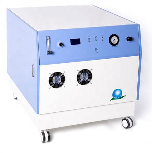 Jay 20 Oxygen Generator