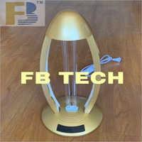 30W UV Disinfecting Lamp