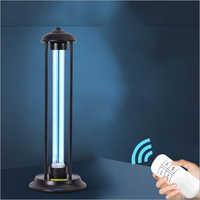 36W Sterilizer Disinfection Lamp