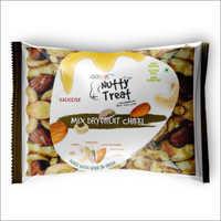 Mix Dry Fruit Chikki