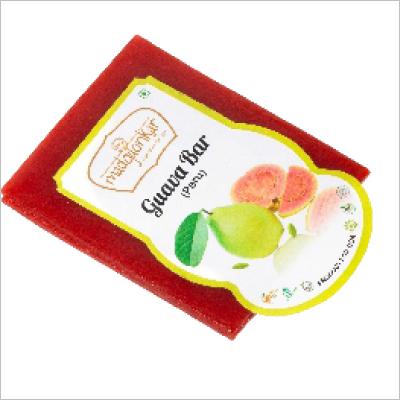 Guava Bar
