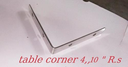 Table Corner Protector