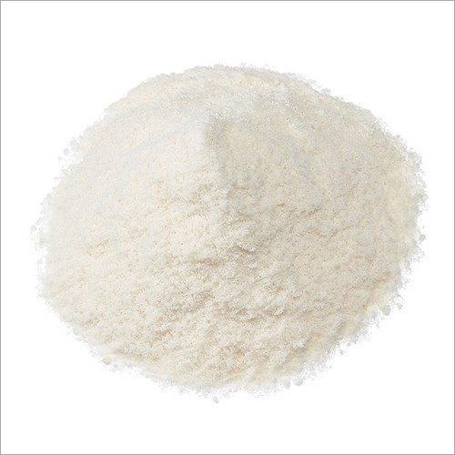 DL Methionine Feed Grade