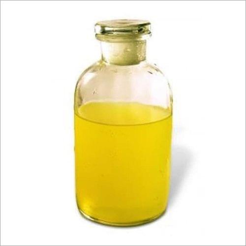 Octyl Methoxycinnamate Chemical
