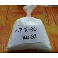 PVP K90 Chemical