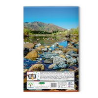 Sundaram Winner Original Long Book - 120 Pages (L-39)