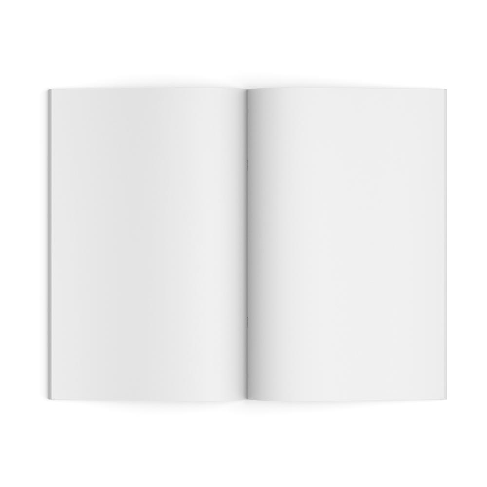 Sundaram Winner Original Long Book (Unrulled) - 172 Pages (L-26P)