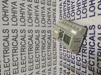ALLEN BRADLEY PLC 1760-L18BWB-EX