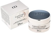Capture Youth by Dior Age-Delay Advanced Cream 50ml
