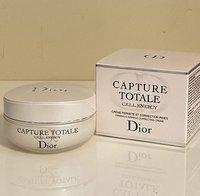 Christian DIOR Capture Totale C.E.L.L. Energy Cream