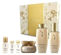 Sulwhasoo Essential Perfecting Skincare Set