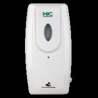 Automatic Soap Dispener 1L