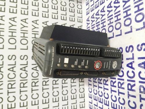 ADVANCED DIGITAL SIMPLEC SERVO SS508
