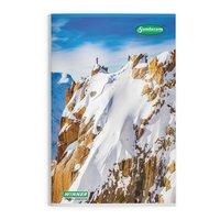 Sundaram Winner Original Long Book (H.B.) - 172 Pages (L-27)