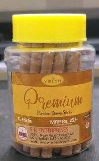 Dhoop Stick Premium