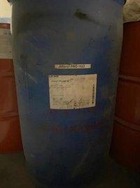 Vinyl Maleate Dispersion