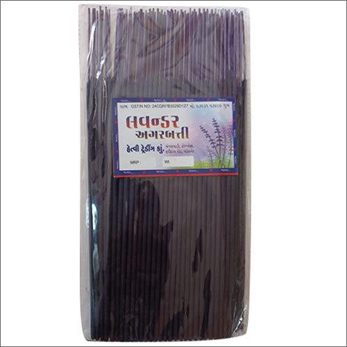 Lavender Fragrance Incense Sticks