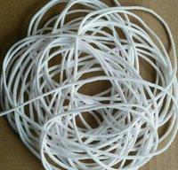 2.8 to 5 MM Elastic Loop