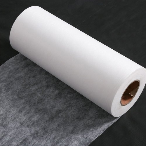 PP Spunbond Non Woven Fabric Roll