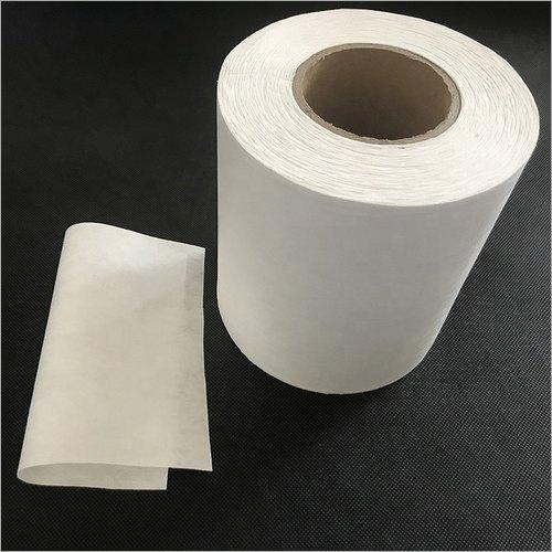 PP Melt Blown Fabric