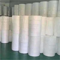 Meltblown Fabric Roll
