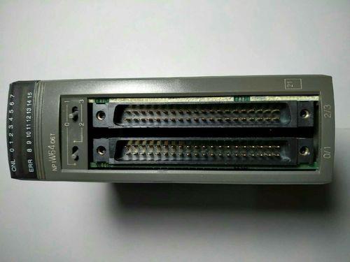 Fuji Np1w6406t