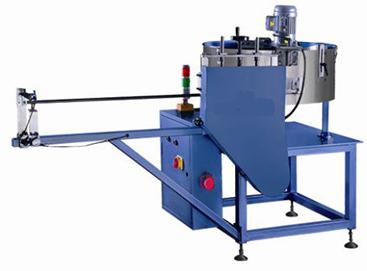 Good Price Coreless Thermal Paper Slitter Machine