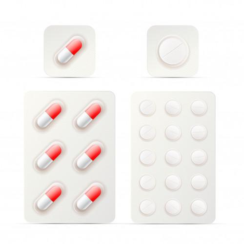 Tenoxicam Tablets