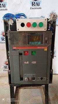ABB ACB - 1600A