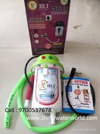 Instant Geyser Hyderabad 9700537678