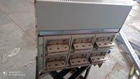 ABB Air Circuit Breaker - 3200A