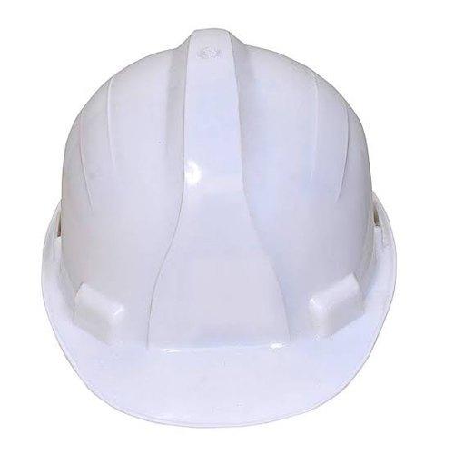 HDPE Safety Helmet