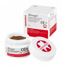 Alveogyl SEPTODONT