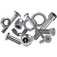 Industrial Automotive Fasteners