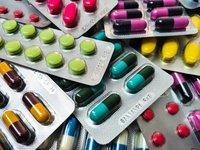Flurbiprofen Tablets