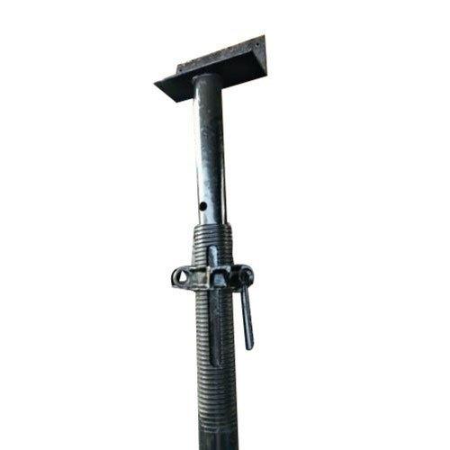 Mild Steel Adjustable Prop Jack