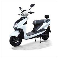 Electric Motor scooter,War Winner E-Scooter