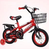 Kid Bike 12