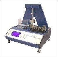 Manual Paper Internal Bond Tester
