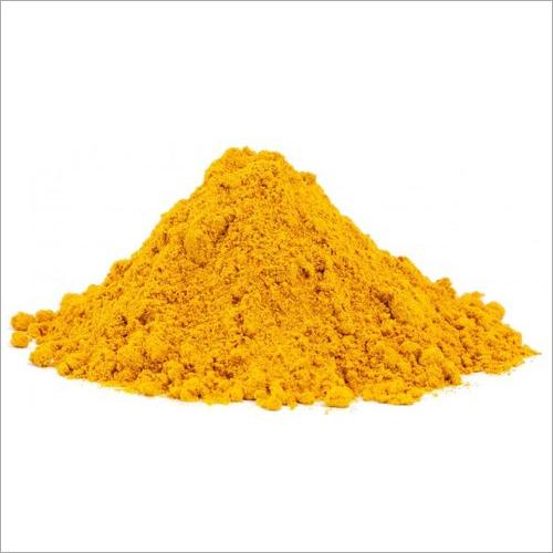87 Basic Yellow Dye