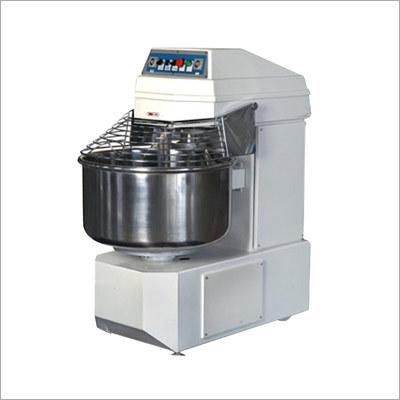 Spiral Flour Mixer Machine
