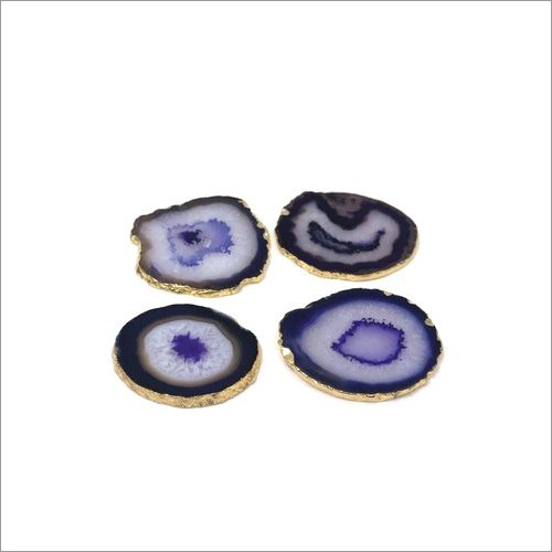 Agate Slices