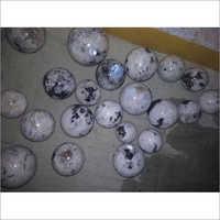 Agate Ball Stone