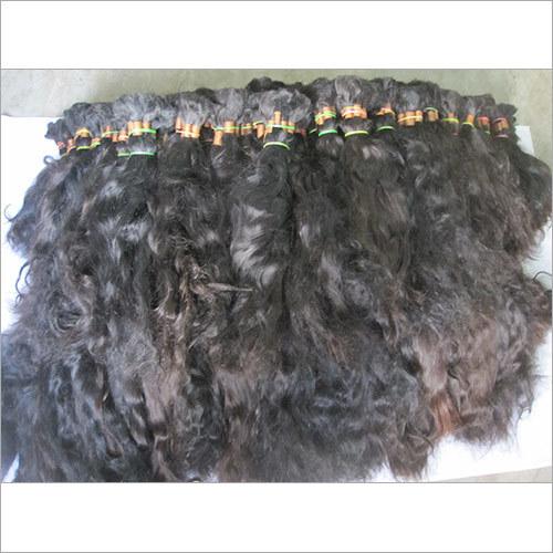 Indian Remy Human Hair Bundles
